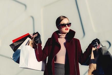 modetøj gaveideer