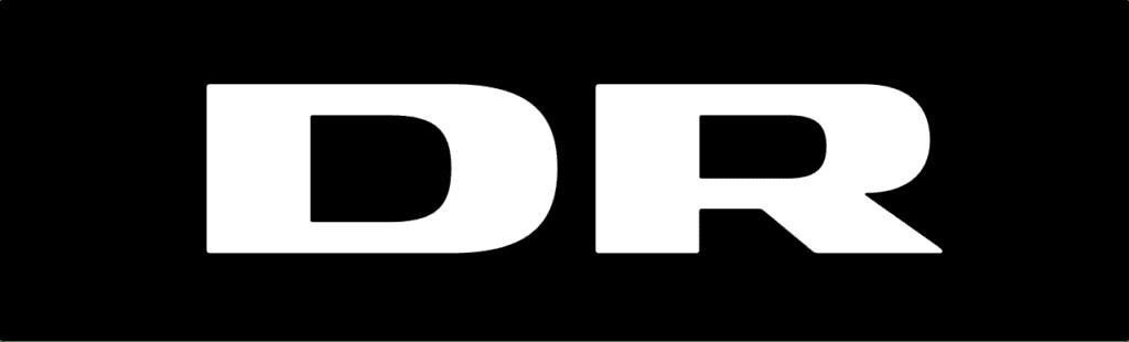 DR.dk Logo