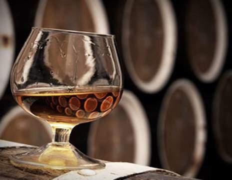 Dit eget whiskyfad hos Trolden Destilleri