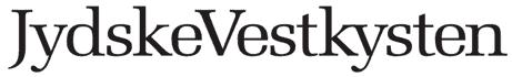 JydskeVestkysten Logo