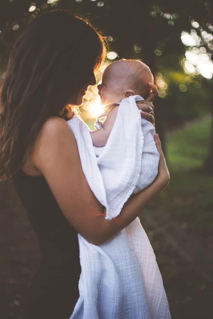 dåbsønsker
