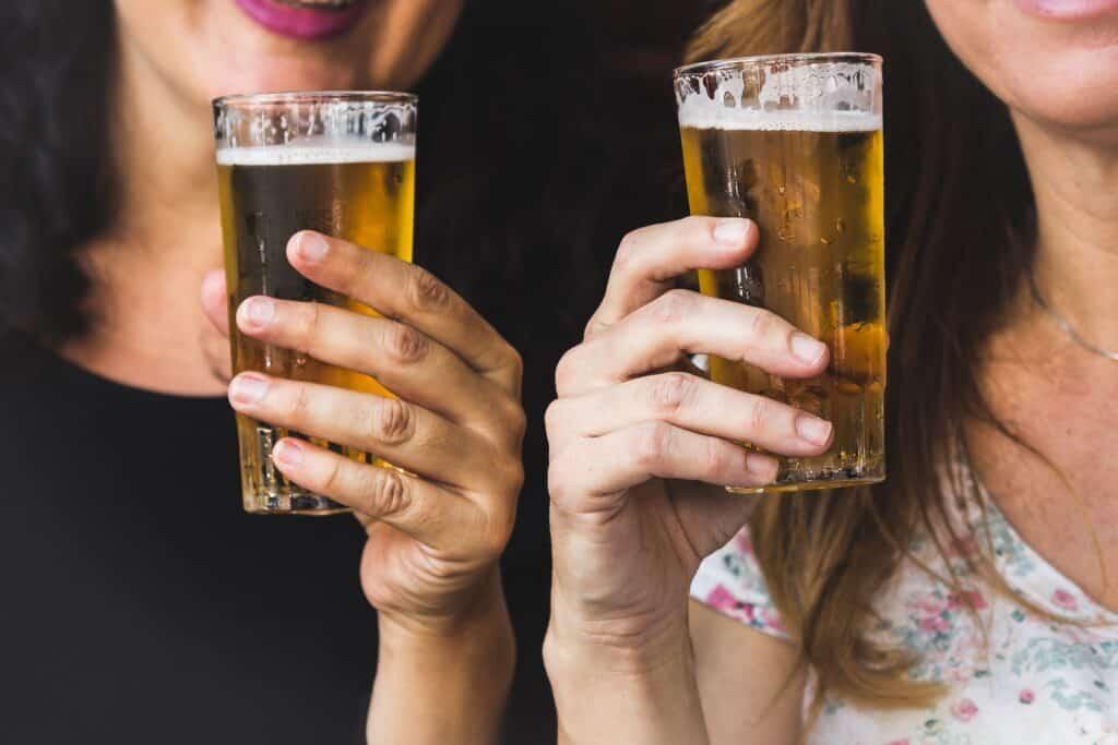gavekort ølsmagning