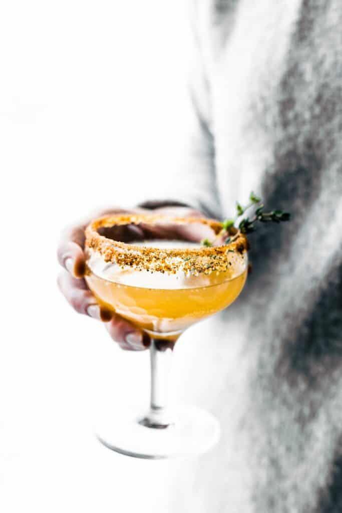 cocktail kursus