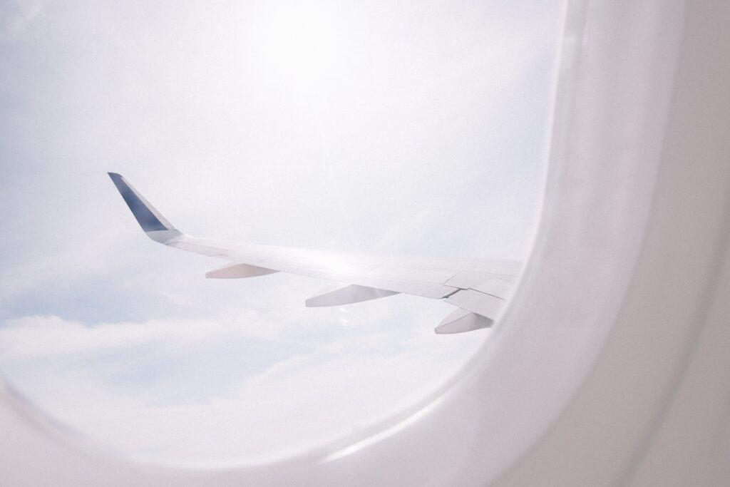 flyveskole roskilde