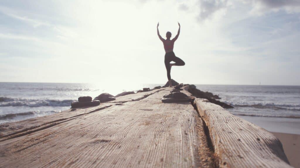 wellness ophold sydsverige