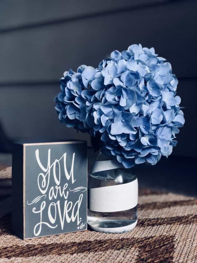 unikke gaver til kæresten