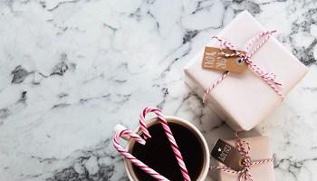 Sådan finder man de perfekte gaveønsker