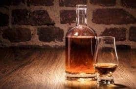 Lav Din Egen Flaske Hos Trolden Destilleri