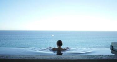 Wellness Oplevelsesgaver