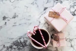 Find den rette gave til det rette formål