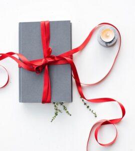 Gode gaver behøver ikke at være dyre