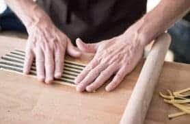 Italiensk Kokkeskole Meyers