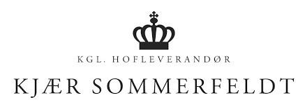 Kjær og Sommerfeldt Vinsmagning i Århus