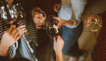 Privat Vinsmagning Århus