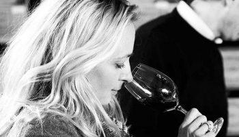 Snus Til Vinen