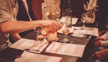 Tips Til At Få Den Optimale Vinsmagning