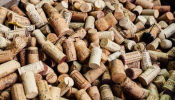 Vinsmagning For 2 København