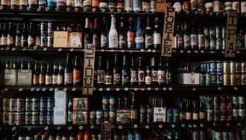 Den Store Guide Til Ølsmagning