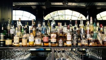 Whiskysmagninger København