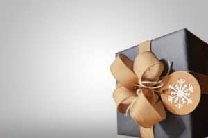 3 gaveideer til den kommende bachelor
