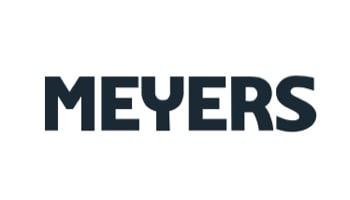 Meyers Kokkeskole