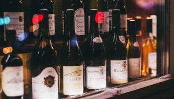 Gavekort Til Vinsmagning i Jylland