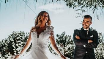 Oplevelsesgave Som Bryllupsgave