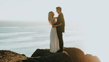Oplevelsesgave Til Bryllup