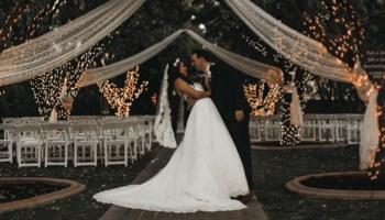 Oplevelsesgaver Som Bryllupsgave
