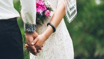 Oplevelsesgaver Til Bryllup