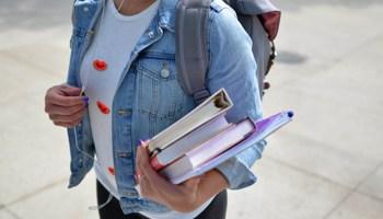 Oplevelsesgaver Til Student