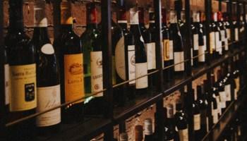 Privat Vinsmagning Odense