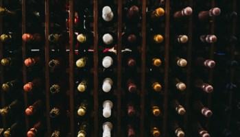 Vinsmagning Jylland