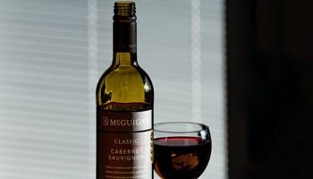 Vinsmagning Sjælland