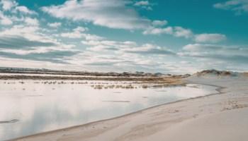 Oplevelsesgave Nordjylland