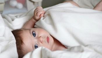 Oplevelsesgave Til Baby