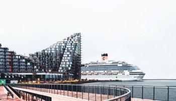 Oplevelsesgaver Århus