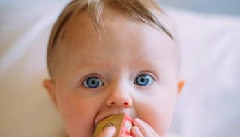 Oplevelsesgaver Baby