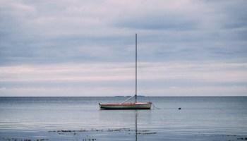 Oplevelsesgaver til Midtjylland