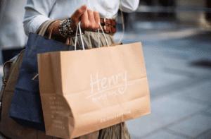 Sådan klarer du gaveindkøbene uden stress