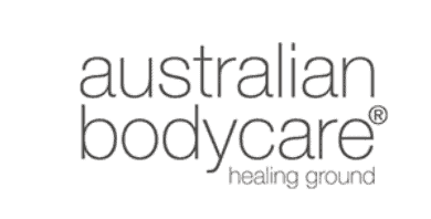 Australian Bodycare Logo
