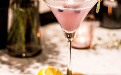 Cocktailkursus Firma