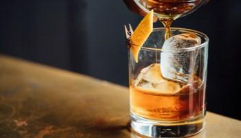 Cocktailkursus Valby
