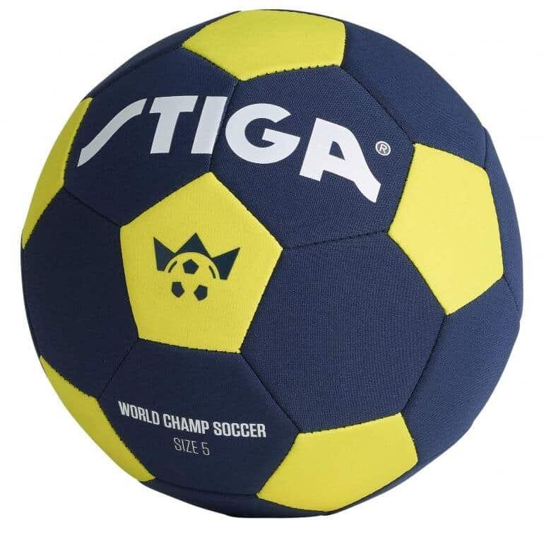 Fodbold Neopren Soccer