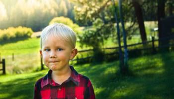 Gaver Til 8 Årig Dreng