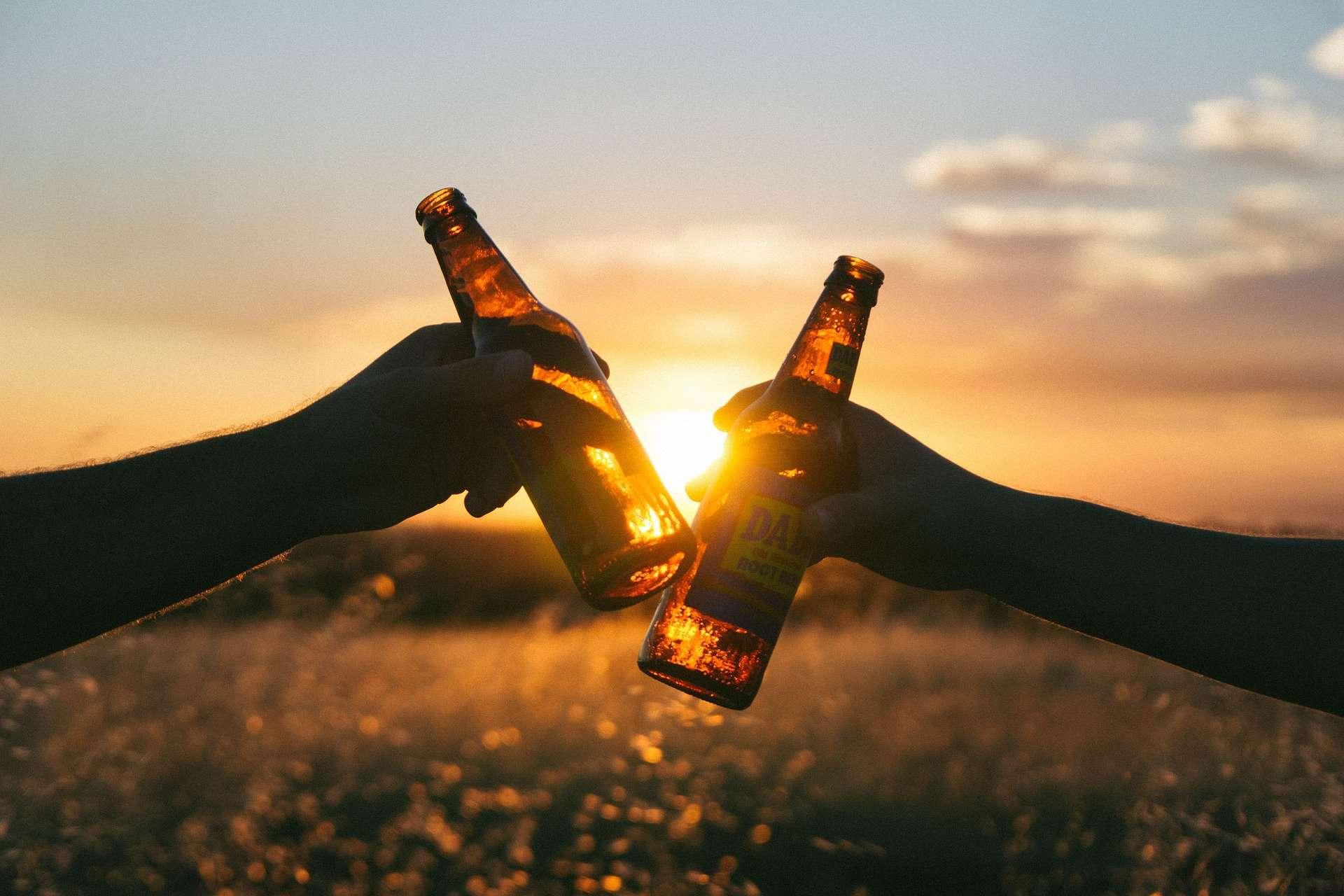 Giv en ølgave og udforsk nye smagsvarianter
