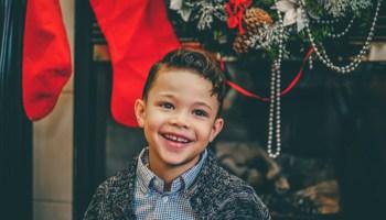 Julegaver Til Dreng