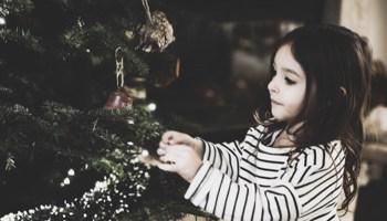 Julegaver Til Pige