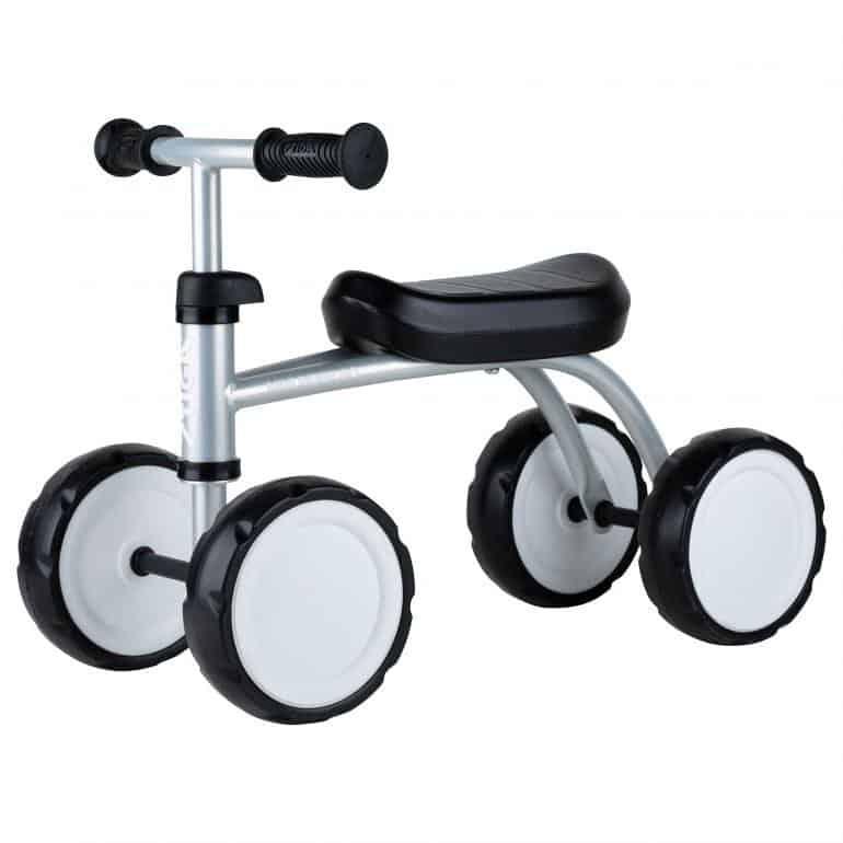 Mini Rider Go