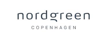 Nordgreen Logo